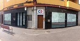 Lokal in miete in calle General de El Rosario, San Cristóbal de La Laguna - 398049062