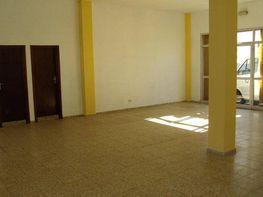Lokal in miete in travesía El Pino, Pinar de El Hierro, El - 398049440