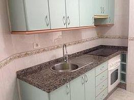 Wohnung in verkauf in calle Primero de Alvarez, Zona Centro in Santa Cruz de Tenerife - 398049365