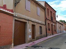 Casa en venta en ronda Portugal, Benavente