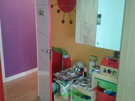 Flat for sale in Comillas in Madrid - 337204028