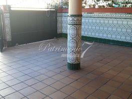 Casa adossada en venda calle Norte, Norte a Jerez de la Frontera - 377204406