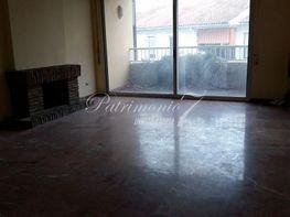 Pis en venda calle Alvaro Domecq, Jerez de la Frontera - 417088153