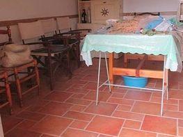 Foto - Casa en venta en calle Cerca del Pueblo, Aniñón - 320322739