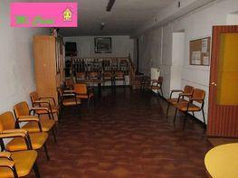 Foto - Casa en venta en calle Zona Iglesia Santa Maria, Ateca - 320323726