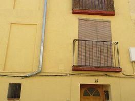 Apartamento en alquiler en calle Casco Historico, Calatayud