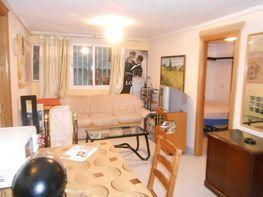 Wohnung in verkauf in calle Sanchez Preciados, Valdezarza in Madrid - 319365762