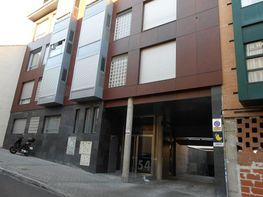 Garage in verkauf in calle Lerida, Cuatro Caminos in Madrid - 319365852