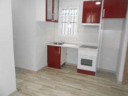 Wohnung in verkauf in calle Olite, Bellas Vistas in Madrid - 335551472
