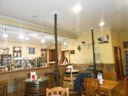 Geschäftslokal in verkauf in calle Del Capitán Blanco Argibay, Valdeacederas in Madrid - 351277405
