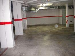 Parking - Parking en venta en calle , Centro en Roda de Barà - 320281414