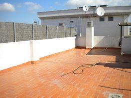 Petit appartement de location à calle , Centro à Torredembarra - 320282824