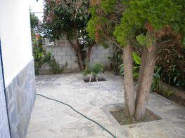Piso en venta en calle , Centro en Torredembarra - 380165237