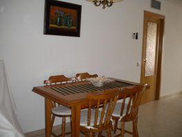 Piso en venta en calle , Centro en Torredembarra - 331321702