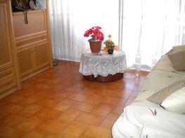 Petit appartement de vente à calle , Centro à Torredembarra - 331322034