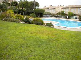 Zonas comunes - Casa adosada en venta en calle , Els munts en Torredembarra - 331322856
