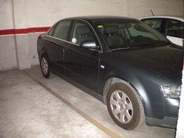 Parking en venta en calle , Sant jordi en Torredembarra - 336237174