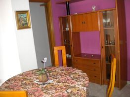 Petit appartement de vente à calle , Centro à Torredembarra - 336237283