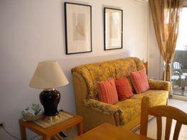 Petit appartement de vente à calle , Centro à Torredembarra - 336237333