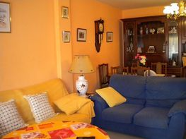Petit appartement de vente à calle , Centro à Torredembarra - 364632870