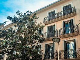 Petit appartement de vente à Sant Andreu de Llavaneres - 320300066