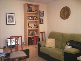 Flat for sale in Simancas in Madrid - 395410839