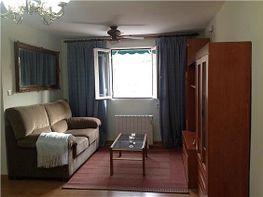 Wohnung in verkauf in Arcos in Madrid - 392995386
