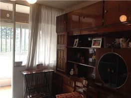 Flat for sale in Hellín in Madrid - 396846328