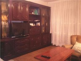 Flat for sale in Canillejas in Madrid - 368593670