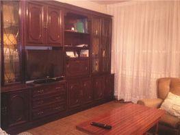 Wohnung in verkauf in Canillejas in Madrid - 368593670