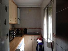 Flat for sale in Arcos in Madrid - 388979443