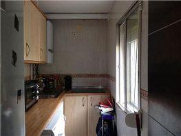 Wohnung in verkauf in Arcos in Madrid - 388979443