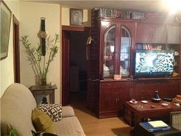 Pis en venda Arcos a Madrid - 381090366