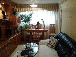 Wohnung in verkauf in Hellín in Madrid - 367698737