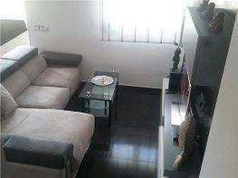 Wohnung in verkauf in Hellín in Madrid - 367698944