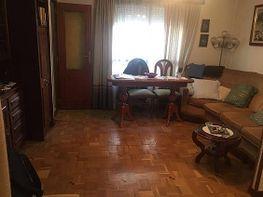Wohnung in verkauf in Amposta in Madrid - 380064613