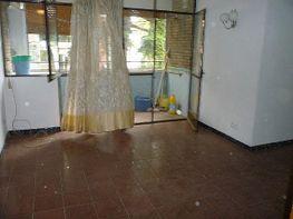 Wohnung in verkauf in calle Harmonia, Montbau in Barcelona - 320301690