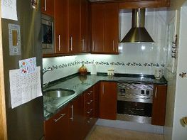 Wohnung in verkauf in calle Av Elies Pages, Sant Genís dels Agudells in Barcelona - 320301954