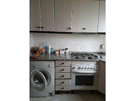 Wohnung in verkauf in calle Cortada, Sant Genís dels Agudells in Barcelona - 320302650