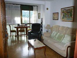Wohnung in verkauf in calle Idumea, Barcelona - 377159493