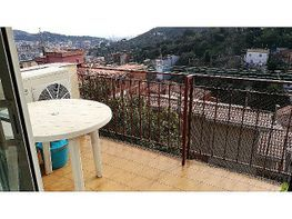 Pis en venda carrer Av Elies, Sant Genís dels Agudells a Barcelona - 391406747