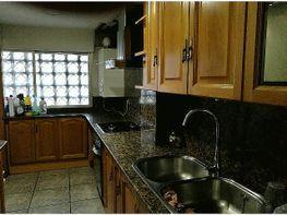 Wohnung in verkauf in calle Mimica, Montbau in Barcelona - 391406645