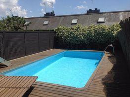 Casa adossada en venda Girona - 378377930