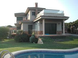 Casa en venda Calonge - 359397876