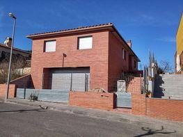 Casa en venda carrer Llevant, Aiguaviva - 362301829