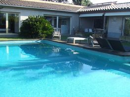 Casa en venda Fornells de la Selva - 359396457