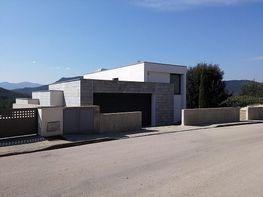 Casa en venda carrer Da;Illa, Porqueres - 362302183