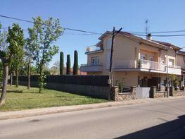 Haus in verkauf in Olot - 359397996