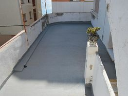 Dachwohnung in verkauf in calle Catalunya, L'Ametlla de Mar in Ametlla de Mar, l´ - 359191579