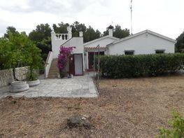 Haus in verkauf in calle U, Les Tres Cales in Ametlla de Mar, l´ - 357337590